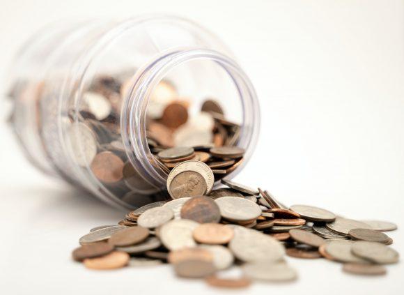 Ako vyrobiť daňového podvodníka